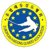 EU-Haidong-Gumdo-Logo-Small